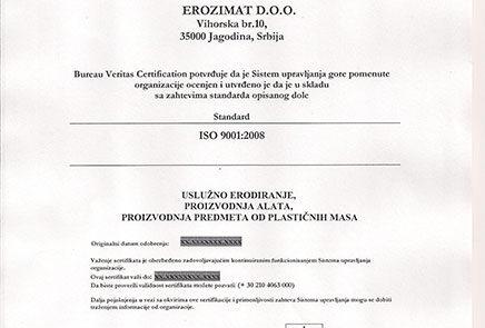 CERT-ISO-9001-2008-2012-2011-SER