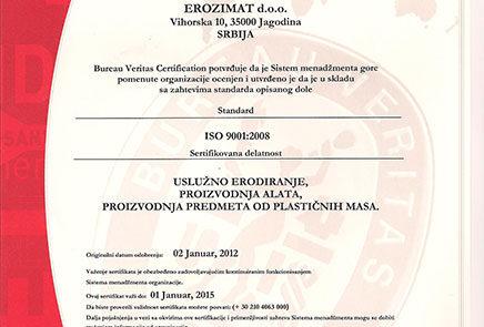 CERT-ISO-9001-2008-2012-2015-SER