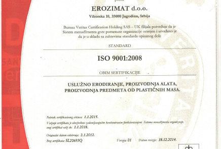 CERT-ISO-9001-2008-srb