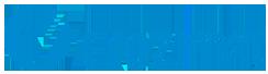 Erozimat Logo
